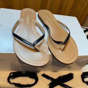 Good condition sandal